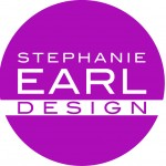 SED_logo_2012