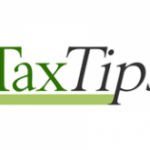 Tax Tips For Tough Times For Individuals & The Self-Employed in Australia