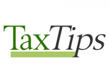 Tax-Tips-Tax-Tip