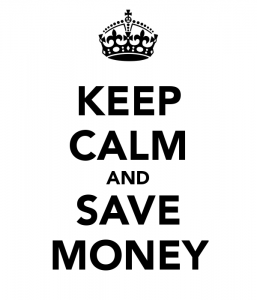 keep-calm-and-save-money-2