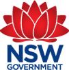 logo_nsw_gov
