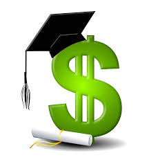 paying back HELP debts, higher education debts