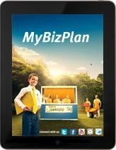 MyBizPlanApp